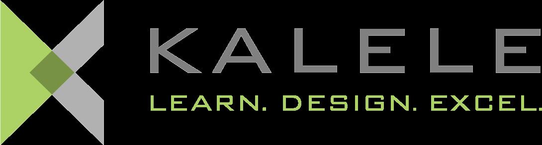 Kalele Homepage