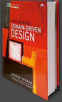Implementing Domain-driven Design Pdf