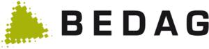 Bedag-1.png