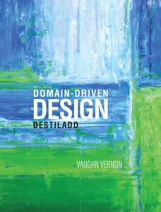 DDD Destilado Cover