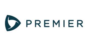 Premier-Inc-1.png