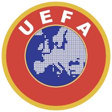 UEFA-1.png