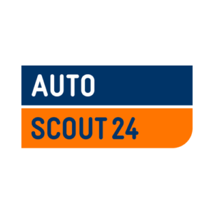auto-scout-24.png