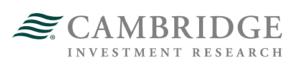 cambridge investment