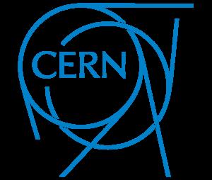 cern-atlas.png