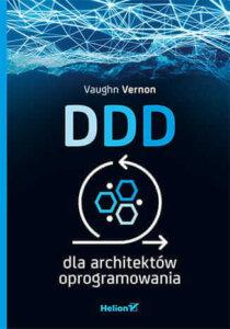 DDD in Polish