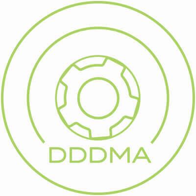 Domain-Driven Design for Modern Architectures Icon