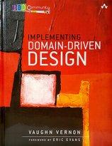 DDD-Book-Front-o.jpg