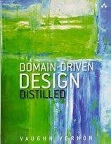 DDD-Distilled-Front-o.jpg