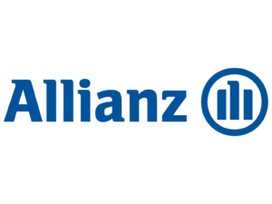 kisspng-allianz-zurich-insurance-group-life-insurance-logo-5aea7165b09a78.1429151215253138937234