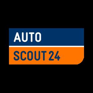 kisspng-car-volkswagen-autoscout24-geneva-motor-show-cornucopia-5b2e8ed9965404.4985130715297778816158