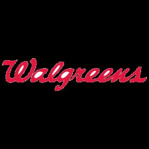 kisspng-font-logo-walgreens-script-typeface-brand-5b68de100fa1e7.757166031533599248064