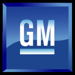 kisspng-general-motors-chevrolet-car-logo-buick-general-motors-logo-5a737af719b6e3.2061229215175175591053