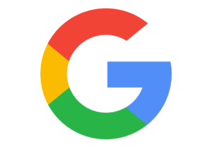 kisspng-google-logo-google-search-google-images-g-suite-google-adwords-5b5695e501bbf6.0297111215324011250071