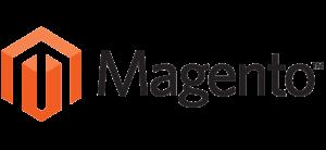 kisspng-logo-magento-inc-e-commerce-brand-top-5-powers-via-object-fandom-powered-by-wikia-2-5b6314271cde63.2490641715332198791183