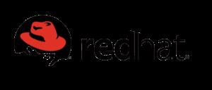kisspng-red-hat-enterprise-linux-linux-foundation-red-hat-enterprise-software-5b2152b6b026c3.8821399715289105187215