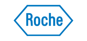 kisspng-roche-holding-ag-pharmaceutical-industry-health-ca-diabetes-5acf0c1a96e186.841147481523518490618