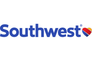 kisspng-southwest-airlines-denver-international-airport-lo-airline-ticket-5ad80d69d518f1.6848413015241086498729