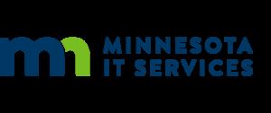 minnesota-it-services-logo_original-1.png