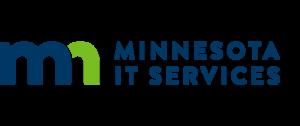 minnesota-it-services-logo_original