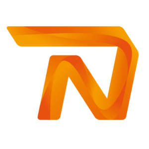 nn-group-life-insurance.png