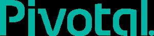 pivotal-logo.png