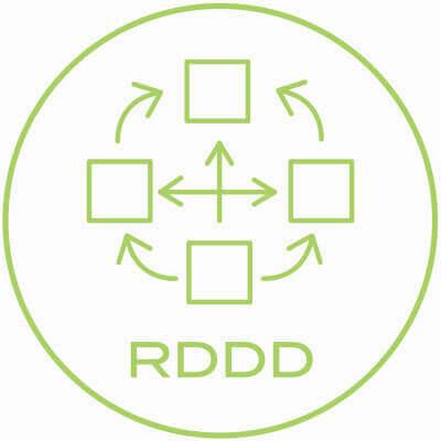 rddd-icon-o-f-color