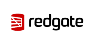 redgate software