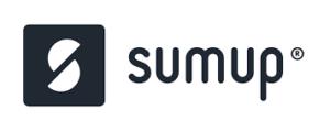 sumup-1.png