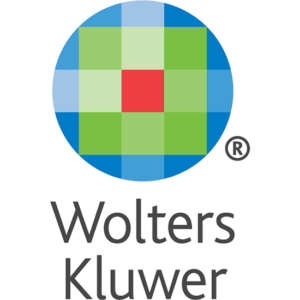 wolters-kluwer-1.png